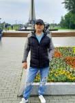 Volodya, 49  , Moscow