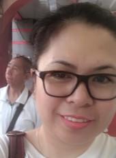 charlotte, 36, Qatar, Ar Rayyan