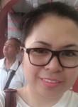 charlotte, 36  , Ar Rayyan