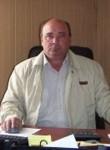 Valeriy, 48  , Chelyabinsk