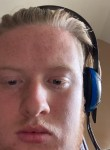 Ryan, 20  , Wolverhampton