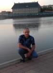 Yuriy, 42  , Slavyansk-na-Kubani