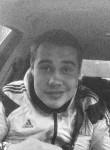 Eduard, 24  , Snezhinsk