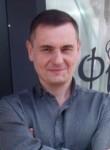 Svyatoslav, 41, Kiev