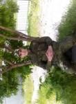 Artur, 25  , Tskhinval