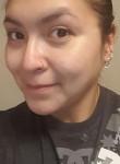 Rose_fun, 27, Oklahoma City