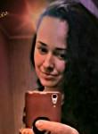 Viktoriya, 35, Berdyansk