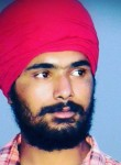 panjwaria , 21  , Mohali
