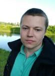 Aleksandr, 27  , Yaroslavl
