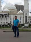 Baglan, 38, Almaty