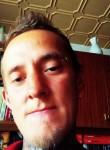Jan, 32  , Havlickuv Brod