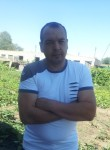 oleg, 36  , Serafimovich