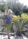 Lyudmila, 65  , Kryvyi Rih