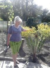 Lyudmila, 66, Ukraine, Kryvyi Rih