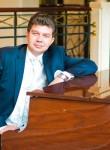 Ruslan, 47, Moscow