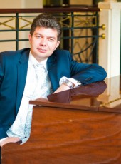 Ruslan, 47, Russia, Moscow