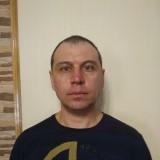Vladislav, 41  , Lutuhyne