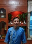 Atit, 38  , Chiang Rai