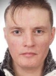 Aleksey, 39  , Monchegorsk
