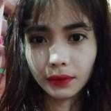 Ayra Nam, 25  , Sorsogon