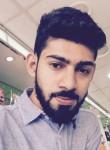 naofal, 26  , Khasab