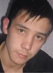 vasya, 29  , Gorno-Altaysk