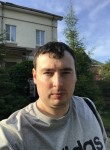 Valeriy, 33, Nizhniy Novgorod