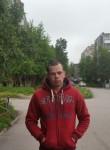 Artem, 28, Murmansk