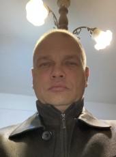 Vladislav, 50, Russia, Saint Petersburg