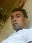 Önder , 34  , Antalya