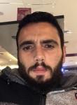 hisham aswad, 29  , As Salimiyah