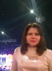 Lika, 39, Belarus, Maladzyechna