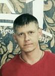 ALEKSANDR, 36  , Volzhskiy (Volgograd)