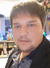Maks, 29, Russia, Ivanovo
