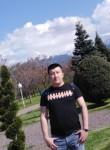 Ernat, 31  , Almaty