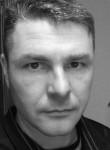 dmitriy, 46  , Novosibirsk