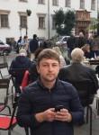 Dima, 34, Kiev