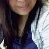 Ei aR eL, 27  , Subic