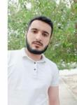 Zohrab, 25  , Baku