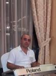 Armen, 41, Yerevan
