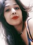 Rb singh, 24  , Gwalior