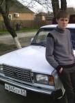 Aleksey, 25  , Salsk