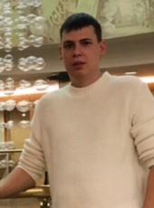 Roman, 33, Russia, Lyubertsy