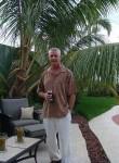 scott jeffery, 57  , Albany (State of New York)