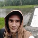 Alex, 28  , Dabrowa Gornicza