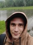 Alex, 29  , Dabrowa Gornicza