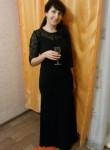 Darya, 28  , Novosibirsk