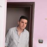 Dimitris, 34  , Korydallos