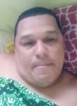 Antonio Gerson M, 41  , Rio de Janeiro