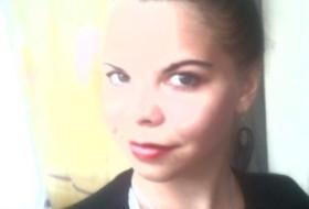 Elenka, 30 - Miscellaneous